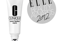 Award Winners / by Clinique UK