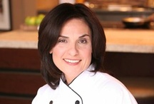 Hire Me! FoodFix In-Home Classes / NY Metro Area. Have a fun, informative blast of a cooking class/party in your home with Chef Rachel Willen. Custom designed menus to match your taste and skill level. Also available, private in-home instruction for individuals and groups. / by Food Fix Wear