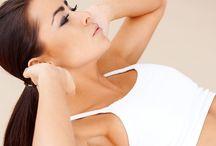 Beauty, Health & Fitness / Beauty, Health & Fitness  http://www.interconnectedlives.com/category/beauty-blog/