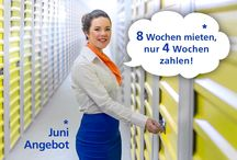 LAGERBOX Mannheim Selfstorage Lagerraum mieten / Lagerraum mieten in Mannheim Selfstorage mit LAGERBOX in Mannheim  http://www.lagerbox.com/lagerraum-mieten-mannheim/