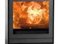 Nestor Martin USA / Nestor Martin Stoves from Belgium. Imported Exclusively by Fiamma Llc.