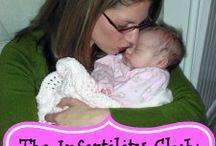 adoption understanding and prep