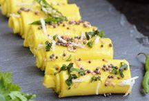 MBG-Food-Gujju / Gujarati Food