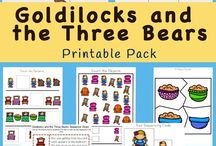 Goldilocks Project