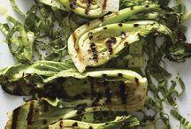 Bok Choy Recipes / Vegetarian Bok Choy Recipes / by Naturally Ella