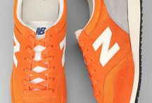 Shoes / News
