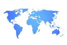 Corse: immobilier international entre particuliers / Découvrez nos annonces immobilières entre particuliers en    sur le site Immofrance International. Vente maisons, appartements…