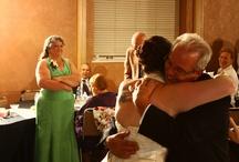 AMP Wedding Photos-Groups