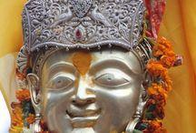 Pics of uttarakhand
