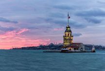 Immagini Istanbul