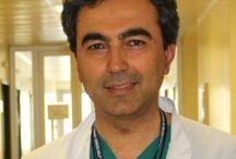 FETÖ/PDY soruşturması kapsamında Prof. Dr. İhsan Bakır görevden alındı