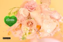 Cutie trusou botez cu dantela / SET BOTEZ - LUMANARE, CUTIE TRUSOU SI GAMA PRINTURI | Graphic Designer Corina Matei & Toni Malloni, Event Designer Shop online www.c-store.ro wow@c-store.ro office@eventure.c... +40 723 701 348 +40 745 069 832 Referinte evenimente www.eventure.com.ro www.tonimalloni.ro www.bprint.ro www.eventina.ro