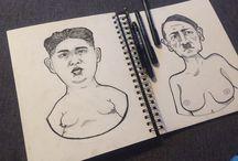równa sztuka
