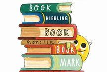 Book 'em with Meg! Usborne Books & More!
