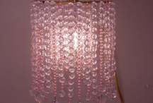 lamps / by Sydney Traylor
