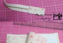 sewing_handbag