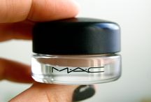 mac up