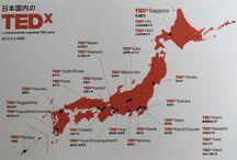 TEDx / TEDx