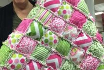 Quilting ideas / Things related to quilting ie fabric, patterns, designs etc / by Ann Breen