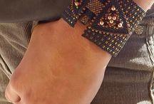 bracelet-bransoletki