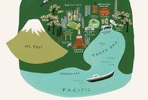 | Map Envy |
