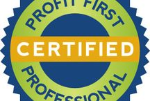 Profit First / The Profit First approach to money management in business allows business owners to get paid, earn more money and grow a sustainable business.   http://www.adroitbusiness.com.au/why-profit-first