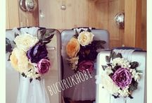 Söz ,nişan, düğün, nikah, kına, kınagecesi bridalshower. / Elyapımı ürünler .handmade