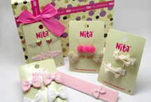 NITA BOX