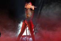Beylates / Beyonce and Pilates. ❤️