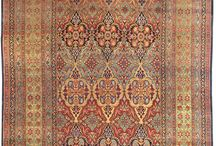 Beautiful Rugs