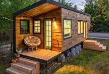 casa de Anyela de grande mini casas