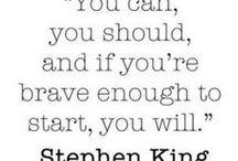 Author Quotes