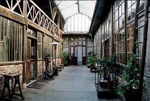 Paris : Parmentier Goncourt