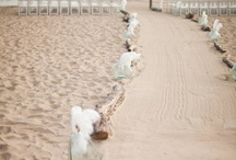bohemian_seaside / peace, love and boho moments... feel free...