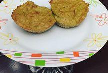 Bia Saltarelli - Health Food tips / Low carb, Dukan, Health food, health