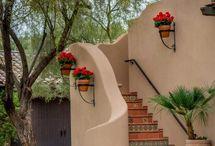Lofts mexicanos