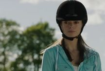 {GuestStars&PastStars: P-R} / Heartland Characters Starting With Letters P-R; Guest And Past Stars!