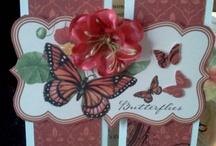 Cards / Handmade greeting cards