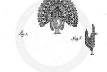 Coro jewelry + patent