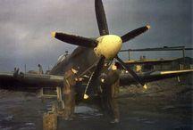 Spitfire xive