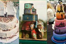 fiesta elefantes