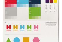 Graphic Design   Style Guide