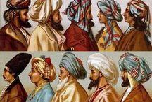 andalusya halkı