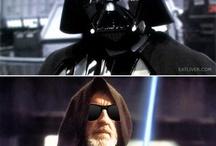 Star Wars jajaja