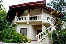 Commercial Properties in Costa Rica / http://www.atenasrealestate.cr/commercial-properties.html