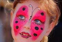 Ladybug - it