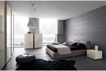 ⚊ Chambre ⚊ / Retrouvez nos coups de cœur mobilier et déco de chambre!