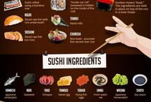 Food Culture Decoded