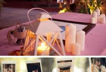 Wedding Inspiration / It's all about my dream wedding day