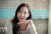 Twice-Nayeon